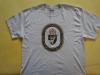 Association T shirt